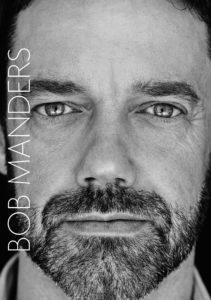 BOB MANDERS